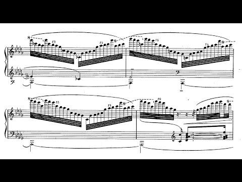 Дебюсси Клод - Прелюдии для фортепиано (Книга II). Все прелюдии