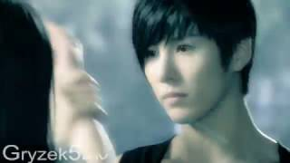NO MIN WOO - sex in the air