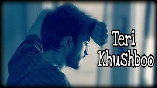 Teri khushboo 2  Mr X Heart Touching  Emotional Wh