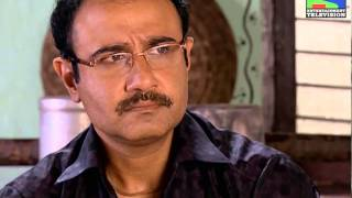 Parvarish - Episode 165 - 17th July 2012