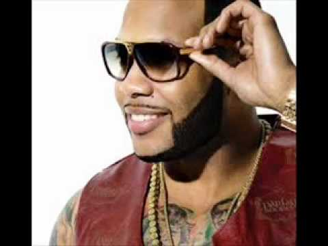 Flo Rida - I Gotta Get Ya