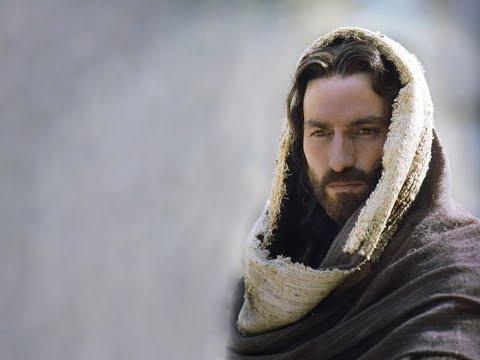 Tonggal Ikau Tuhan Yesus - Dayak Bermazmur  Lagu Rohani  Kristen 