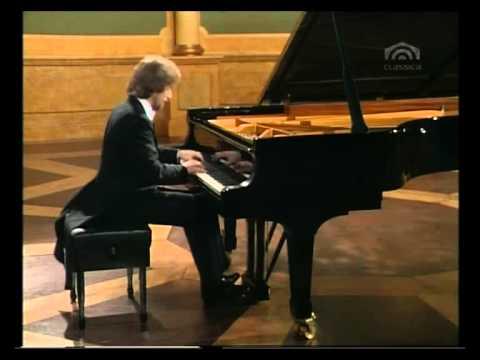 Шуберт Франц - Impromtu no 2 op 90