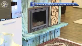 Shtepite e bukura te Kosoves - Emisioni 42 - Abaz Krasniqi RTV21