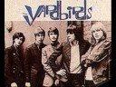 The Yardbirds- Over, Under, Sideways, Down