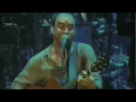 Dave Matthews Band - 6/4/10 - [Complete Show] - Saratoga Springs - Night 1 - 720p - [Custom 2-Cam]