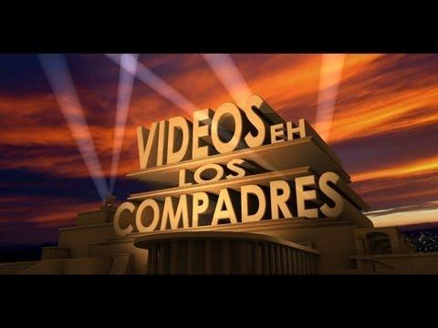 K-PAZ DE LA CIERRA EN SALCAJA SALUDANDO  A LA CONQUISTADORA 102.1