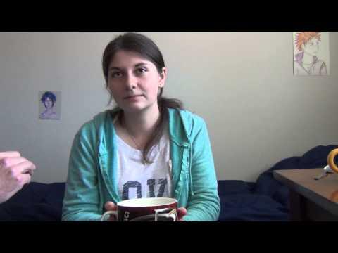 США 1263: Бонус-сюжет от Тани про гигантскую кофейную кружку, мечту всей жизни