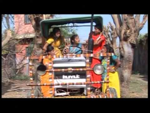 Patak Ke Chumma Levela [full Song] Faan Ja Dewaal- Bhojpuri Nach Programme video