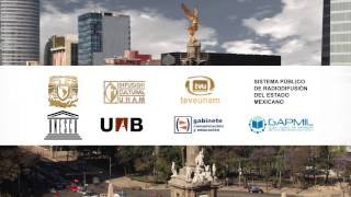 Latin American and Caribbean Media and Information Literacy Forum