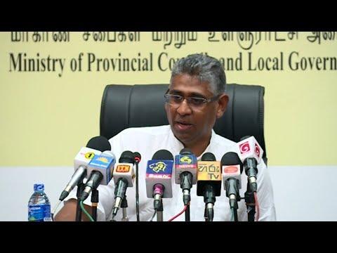 minister explains el|eng