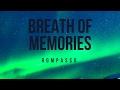 Rompasso Altai Original Mix mp3