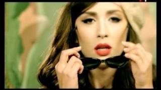 Алиби - Без лишних слов
