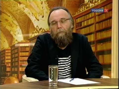 Что делать? Лев Гумилёв: все знают, кто понимает?