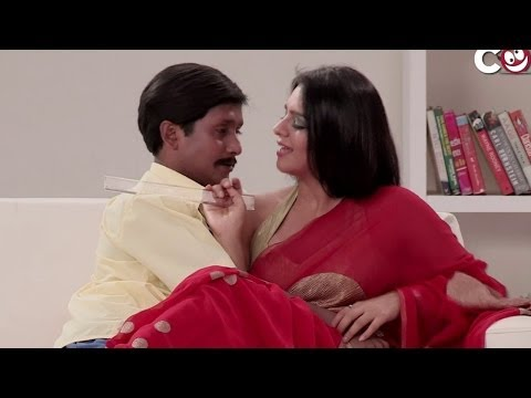 Hot Wife But Aadmi Heera Hai - School Boy - Comedy One video