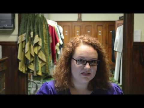 NALT Christians: Reha in New York