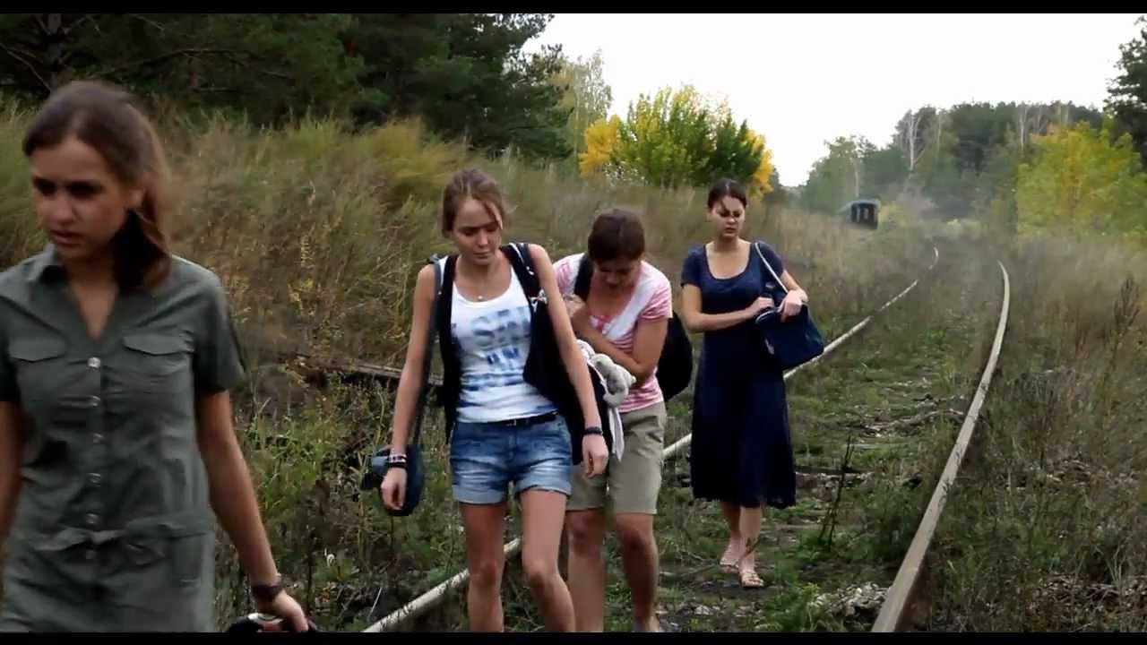 Смотреть фильм онлайн 101-й километр (2001)