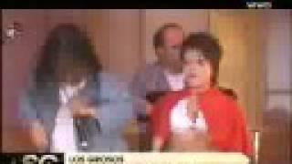 Vídeo 1 de Banda El Valle
