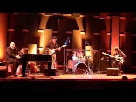Billy Joel - Josephine