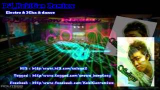 download lagu Dj_kabigon - Danza Kuduro.mp3. gratis