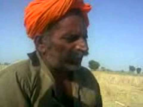 Doro Rajsthani Lok Geet video
