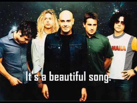 Newsboys - Beautiful Sound