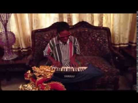 Ilocano Music : Kas Kadagsen Iti Krus (instrumental Music) video