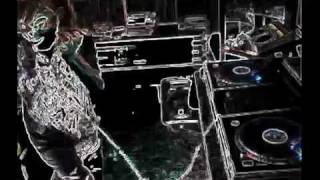 ELECTRO HOUSE 2015/2016 CLUB MIX