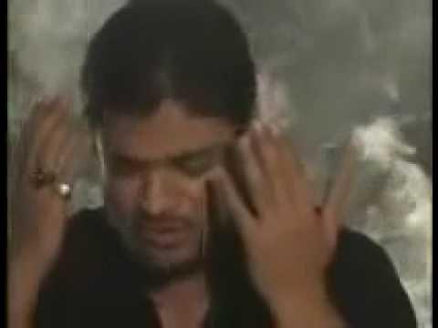 1-koi Basti Jo Sakeena Ko Nazar Aati Hay Sajid Bakhtiari 2010-11.wmv.flv video