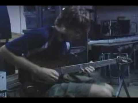Selkies Solo - Paul Waggoner