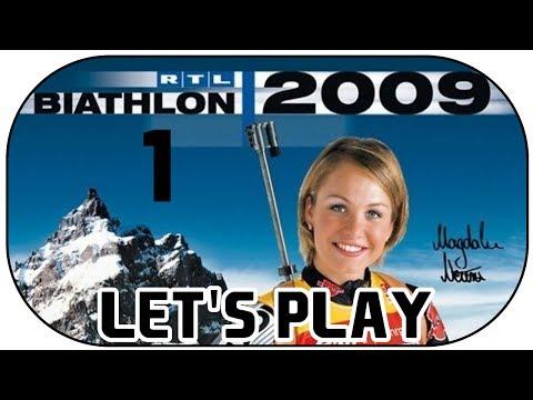 biathlon gewinnspiel