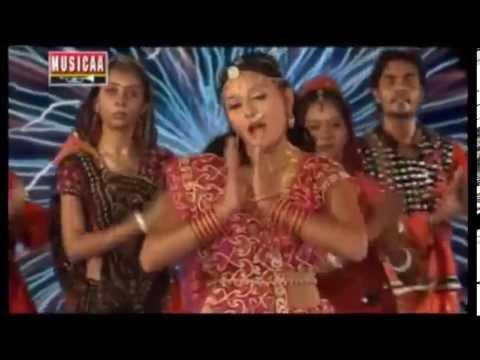 Ramdevpirni Rudhyani Bhajan | Gujarati Ramdevpir Bhajan 2014  | Aao Vala Ramdevji Tame video