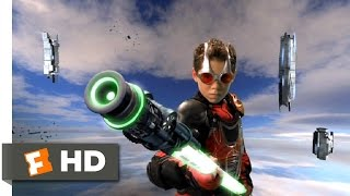 download lagu Spy Kids 3-d: Game Over 7/11 Movie Clip - gratis