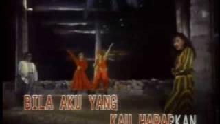 download lagu Ona Sutra & Yuni Suherman - Lanai Aku Lanai gratis