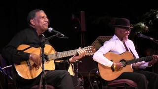 Calypso Music - Lord Superior and Relator Sings