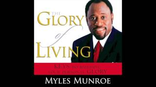 waiting and dating myles munroe free download Waiting and dating pdf download waiting and dating kf8 download myles munroewaiting and dating zip download myles munroesearch waiting and dating myles munroe archiveorg(read online) waiting and dating myles munroe scribddownload waiting and dating myles munroe ebook pdf get waiting and dating myles munroe pdf free downloadconvert waiting.