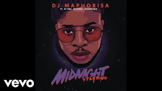DJ Maphorisa - Midnight Starring ft. DJ Tira, Busiswa, Moonchild Sanelly