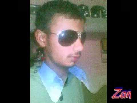 Aj Din  Hashar Da video
