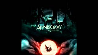 Watch Annisokay Insanity video