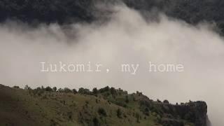 Lukomir, my home / Official trailer 2018