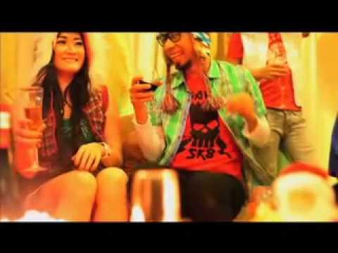 Rocksteddy - Christmas Single