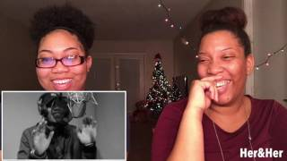Download Lagu Kiss it Better - |Ooouuu - |Hold up -|No Problem - CTR|Ar'mon And Trey MASHUP Reaction!! Gratis STAFABAND
