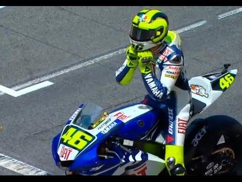 media youtube video full race motogp losail qatar 2013