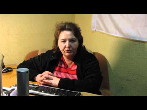 Обращение Елены Васильевой по рейдерскому разбою.mpg