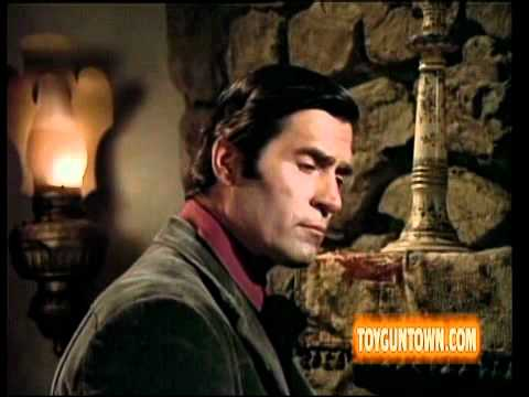 http://www.westernsontheweb.com hundreds of free westerns sponsored by http://www.toyguntown.com brings this full length , complete western movie to you for free. This is a really good made...