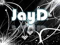 Download Jackpot - Kabhi Jo Badal Barse (JayD Dubstep Remix) MP3 song and Music Video