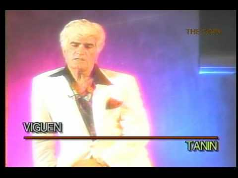 Tanin Television Show Pro. 917 - Part 6 of 7 - air date April 16 2010.flv