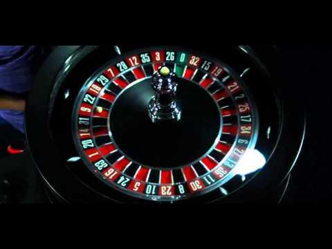 Play Immersive Roulette at 888 Live Casino #2 | Live Casino | 888casino