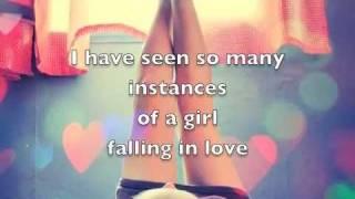 Watch Kolohe Kai Typical Heartbreaker video