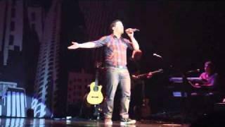 Vídeo 34 de Pedro Mariano